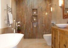 Skylight-brings-ample-natural-light-into-the-bathroom-217x155