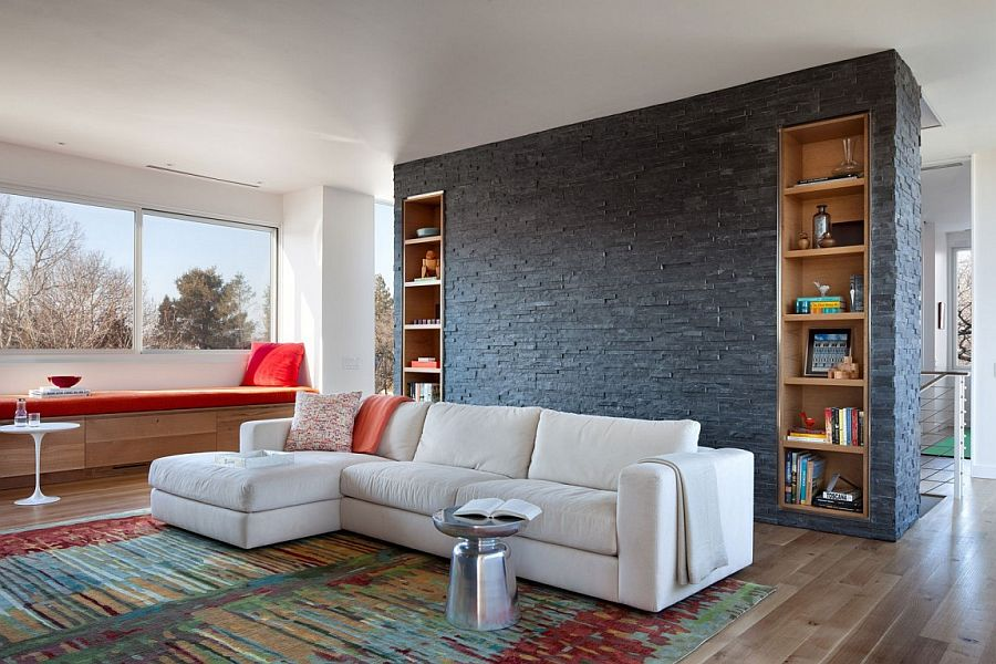 Slate Tiles Living Room. 174 Best Cutting Edge Slate Images On Ture Part 55