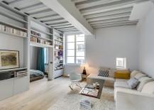 Small-Paris-apartment-with-space-saving-design-217x155