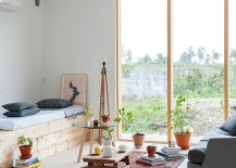 Small-informal-living-space-with-large-glass-window-217x155