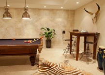 Smart-light-above-the-pool-table-combine-form-with-functionality-217x155