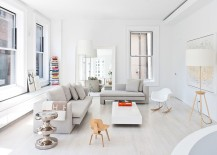 Stack-of-books-add-color-to-this-living-space-217x155