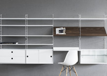 String shelving system 217x155 20 Designs That Are Everyday Super Normal