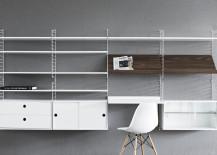 String-shelving-system-217x155