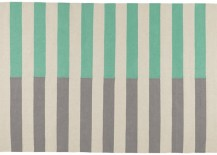 Striped-rug-from-The-Land-of-Nod-217x155