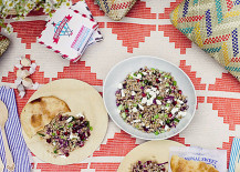 Stylish-summer-picnic-from-Oh-Joy-217x155