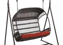 Swingasan-Chair-with-Red-Cushion-217x155