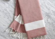 Tassel-towel-from-West-Elm-217x155
