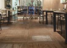 Teatro-wood-look-ceramic-tiles-217x155