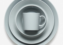 Teema-tableware-217x155