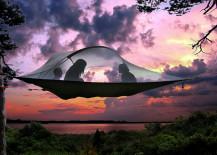 Tensile-tent-217x155
