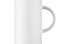 Thermal-Carafe-217x155