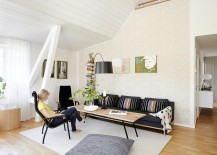 Throw-in-a-floor-pillow-or-two-to-create-an-informal-setting-217x155