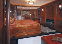 Tiara-Yacht-Bedroom-217x155