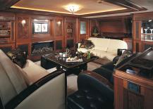 Tiara-yacht-living-room-217x155