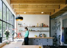 Tile-and-wood-meet-inside-this-lovely-industrial-kitchen-217x155