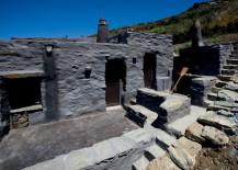 Tinos island retreat II