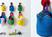 Toy-storage-solution-from-IKEA-217x155