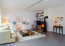 Track-lighting-creates-an-interesting-visual-in-this-living-room-217x155