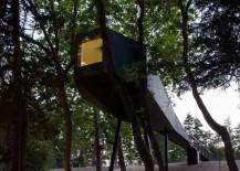 Tree-Snake-Houses-II-217x155
