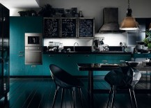 Trendy-kitchen-composition-with-distinct-industrial-style-217x155