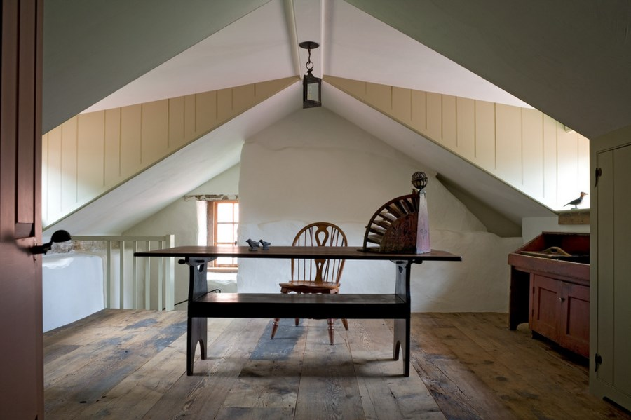 trestle office desk. modren desk view in gallery trestle table desk a rustic home office throughout office desk