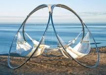 Triple-hammock-217x155