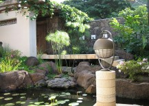 Tropical-landscape-with-a-small-pond-and-a-sleek-bridge-217x155