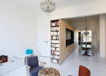 Unique-coffee-table-becomes-the-focal-point-in-this-minimal-space-217x155