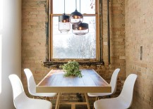 Unique-industrial-pendants-bring-dreamy-charm-to-the-small-dining-space-217x155
