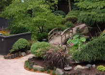 Use-the-garden-bridge-to-bring-intrigue-and-elegance-to-the-landscape-around-your-home-217x155