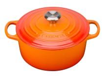 Volcanic-casserole-217x155