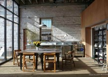 Wall-of-glass-brings-a-flood-of-natural-light-into-the-kitchen-217x155
