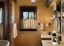 Wall-treatment-adds-textural-elegance-to-the-bathroom-217x155
