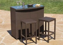 Wicker-Resin-Bar-Top-with-Matching-Stools-217x155
