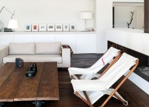 Wooden-coffee-table-on-casters-brings-novelty-to-the-living-room-217x155