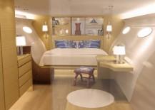 adastra-interior-bedroom-217x155