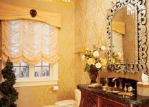 bathroom-lighting-11-217x155
