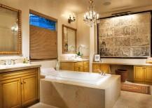 bathroom-lighting-15-217x155