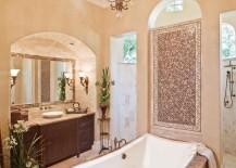 bathroom-lighting-18-217x155