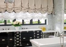 bathroom-lighting-20-217x155
