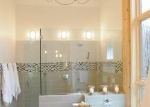 bathroom-lighting-3-217x155