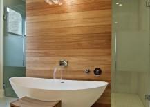 bathroom-lighting-5-217x155