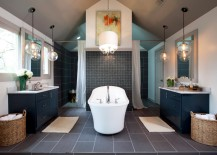 bathroom-lighting-7-217x155