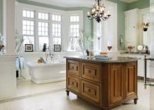 bathroom-lighting-8-217x155