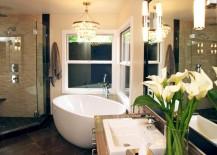 bathroom-lighting-9-217x155