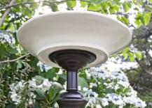 birdbath lamp 1