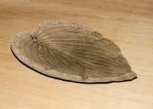 birdbath leaf 4