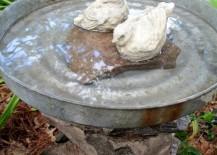 birdbath stone 2