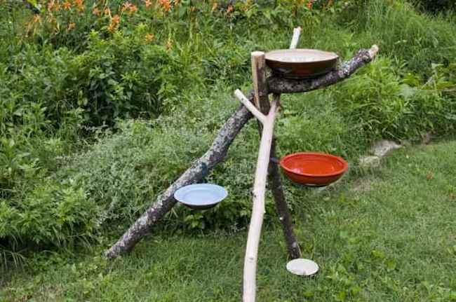 birdbath water park 1
